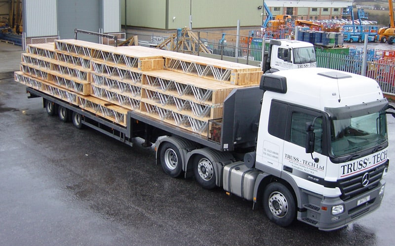 flooring-systems-uk-delivery-truss-tech-ltd