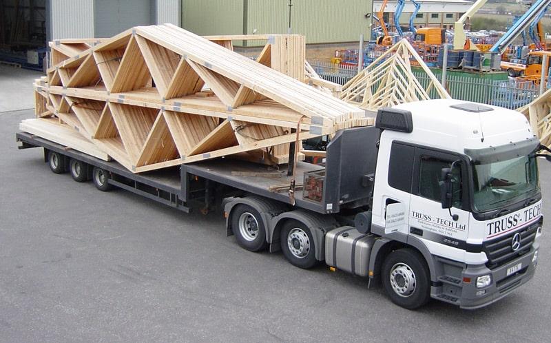 rafters-nottingham-uk-delivery-truss-tech-ltd