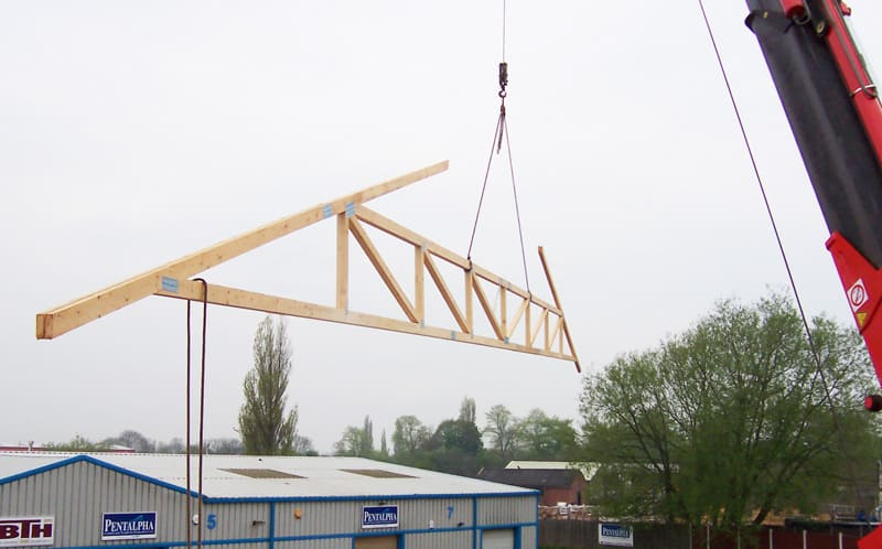 roof-trusses-nottingham-uk-delivery-truss-tech-ltd