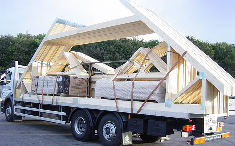 faq-roof-trusses-truss-tech-ltd