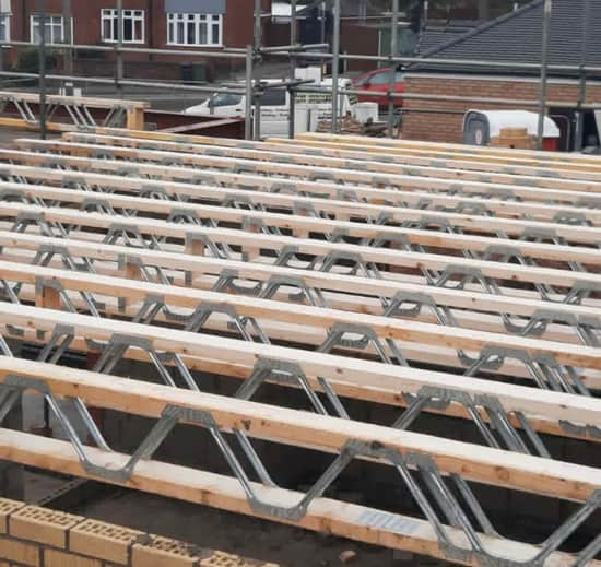 posi-joist-truss-tech-ltd