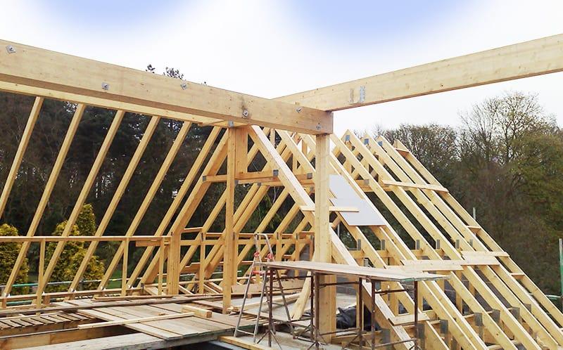 roof-trusses-sheffield-truss-tech-ltd