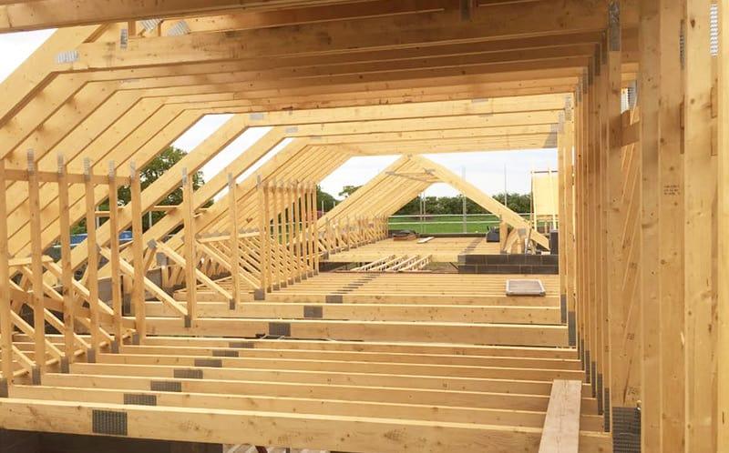 trussed-rafters-birmingham-uk-delivery-truss-tech-ltd